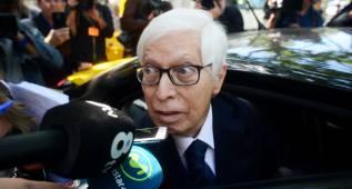 El juez concluye que Hacienda no vulneró los derechos de Messi al investigarlo por fraude