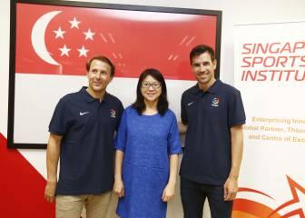LaLiga abrirá oficina en Singapur por Peter Lim