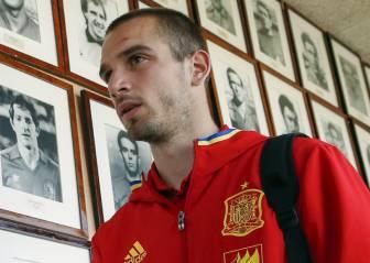 Ampliarán los contratos de la columna vertebral del Espanyol
