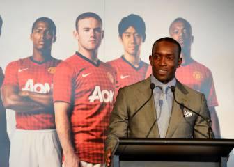 Yorke desvela los 4 jugadores que se salvan con Mourinho