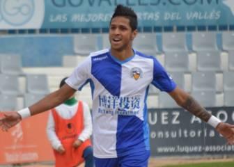 Bruno Vinicius: