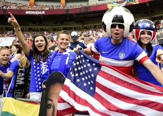 América luchará desde hoy por la Copa más cotizada de todas