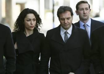 Mourinho se verá el lunes con Eva Carneiro en los juzgados