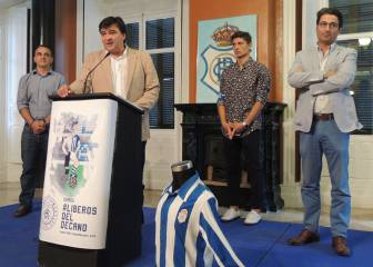 El Ayuntamiento de Huelva aprueba expropiar las acciones