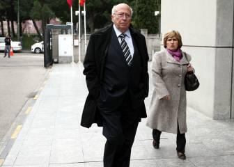 La ciudad de Lorca le dedicará una plaza a Lázaro Albarracín