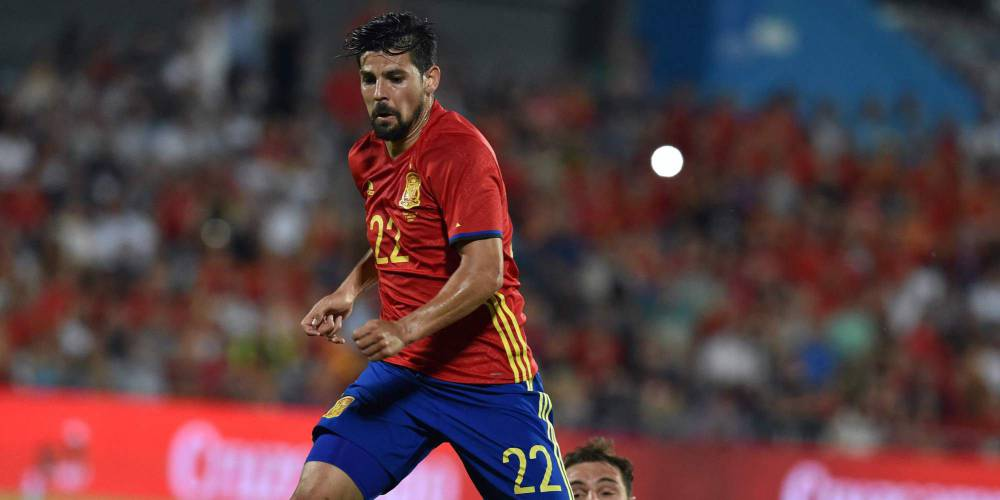 atletico madrid barcelona head to head