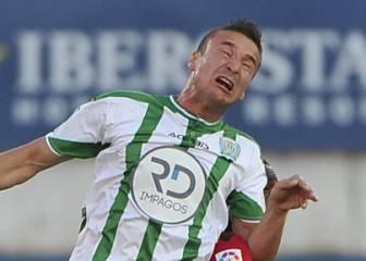 Markovic, baja hasta 2017 tras romperse el ligamento cruzado