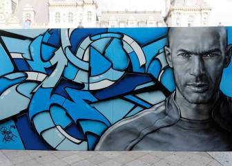 Francia se reconstruye sin Benzema, Ribéry ni Varane