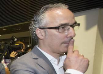 El AEK Atenas rechaza una oferta por André Simoes