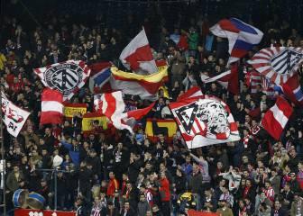 Los abonos en el nuevo estadio: desde 250 a 1.100 euros