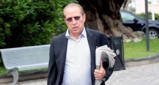 """""""Silvio venderá el Milan sólo a quien lo haga grande"""""""