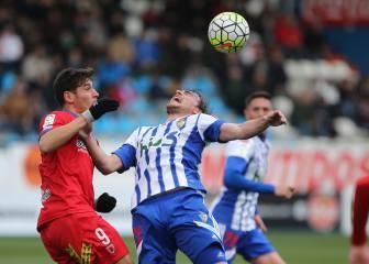 El club confirma a Álex Alegría y Musonda lanza un guiño