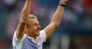 Revelados los salarios de los técnicos en la Copa América