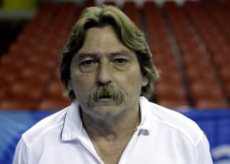 Un 17 de junio: fallece Manel Comas en el año 2013