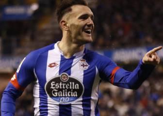 El PSG de Unai Emery intentará el fichaje de Lucas Pérez