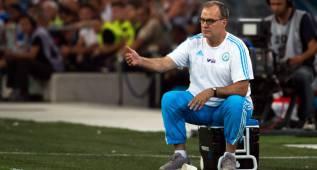 Bielsa acepta la oferta del Lazio: cobrará más de 2,8 millones
