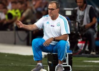 Bielsa acepta la oferta del Lazio: cobrará más de 2,8M€