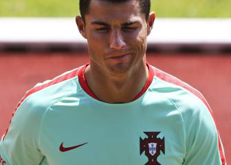 Correio da Manha TV exige a Cristiano Ronaldo una disculpa