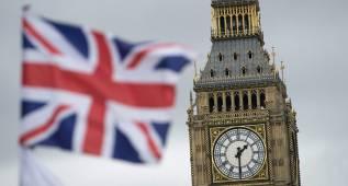 Brexit: 5 consecuencias para la Premier y el fútbol británico