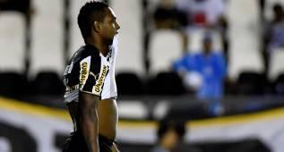 Un futbolista brasileño, detenido por violar a cuatro niñas