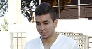 Martino convoca a Correa para los Juegos: citado el 4 de julio