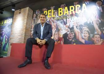 Caso Neymar: Laporta lleva al juzgado el pacto Barça-Fiscalía