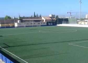 La final de Copa en Mallorca se jugará en césped artificial
