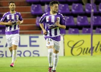 El club y Jose desmienten la salida del jugador a Baleares