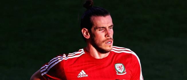 El Real Madrid tiene un problema con el Brexit: Bale será extracomunitario