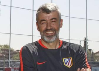 Óscar Fdez.: