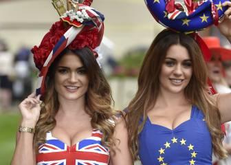 El Brexit sume a la Premier en un futuro con incertidumbres