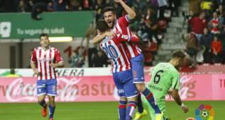 El Leganés anuncia el fichaje del delantero Miguel Ángel Guerrero
