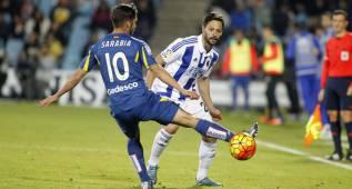 Alberto De la Bella firmará por tres temporadas con Olympiakos