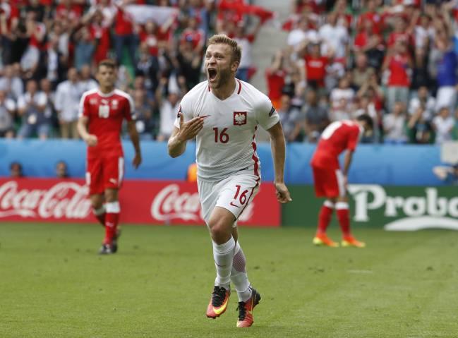 Eurocopa 2016 | Las grandes estrellas en las que fijarse en los cuartos de la Euro - AS.com