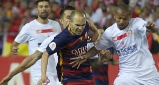 Mediapro emitirá toda la Copa del Rey los próximos tres años