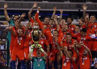 La UEFA no ha aceptado la propuesta para una Supercopa