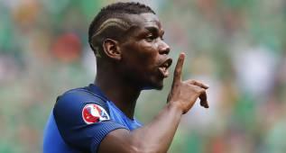 """Raiola, el agente de Pogba: """"Es un jugador infravalorado"""""""