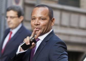 Caso Neymar 2: DIS dice que no negocia con el Barça