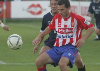 El Sporting completará la pretemporada en Santander