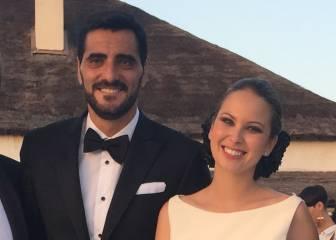 Carta abierta a Dani Güiza el día de su boda: