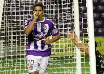 Óscar tiene una oferta para jugar en el Atlético Kolkata