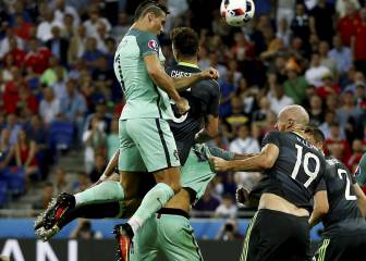 Cristiano Ronaldo, los récords y su mayor asignatura pendiente