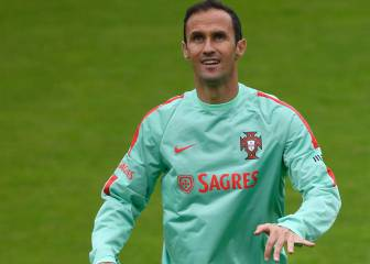 Carvalho:
