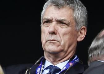La UEFA se compromete a estudiar los nuevos modelos de hooliganismo