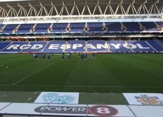Nuevo amistoso del Espanyol: el 6 de agosto ante el Everton