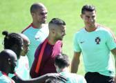 Los jugadores portugueses recibirán 275.000 € por ganar
