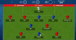 Ya se conoce al ganador de la Fantasy de la Eurocopa de AS