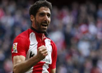 Ernesto Valverde, sin fichajes pero con el alivio de Laporte