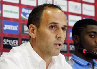 Javier Torralbo 'Piru':