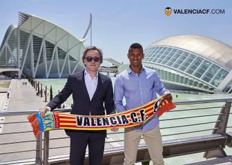 Pitarch se lleva a Nani de ruta turística por Valencia
